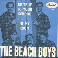 in the boys room lyrics the boys in my room lyrics genius lyrics