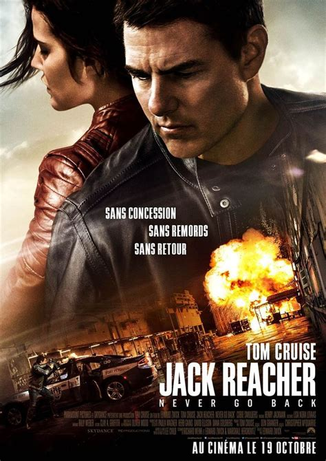 film online jack reacher 104 best film streaming vf hd images on pinterest movies