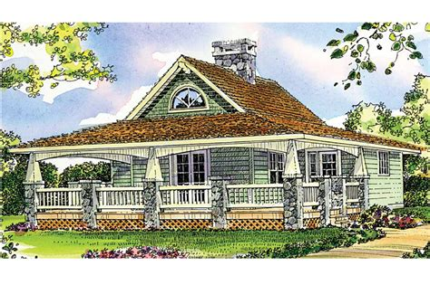 Craftman Home Plans by Craftsman House Plans Fenwick 41 012 Associated Designs