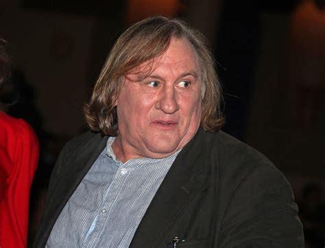 gerard depardieu latest film gerard depardieu photos photos celebs at the asterix et