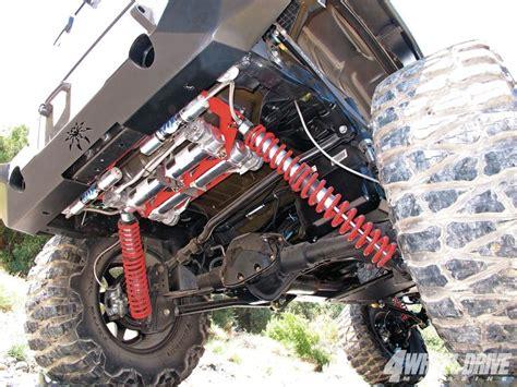 Best Shocks For Jeep Wrangler Jk 17 Best Images About Jeeps On 2014 Jeep