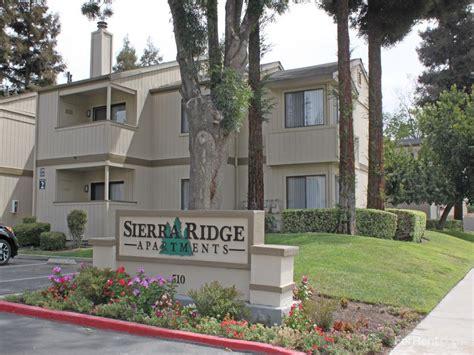 one bedroom apartments in visalia ca one bedroom apartments in visalia ca sierra ridge