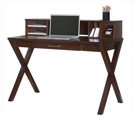 Laptop Office Desk Laptop Desk Office Furniture