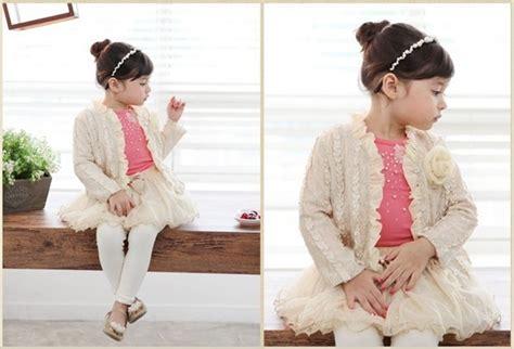 Setelan Anak Cewek Imut jual baju dress pakaian anak cewek cantik dan lucu