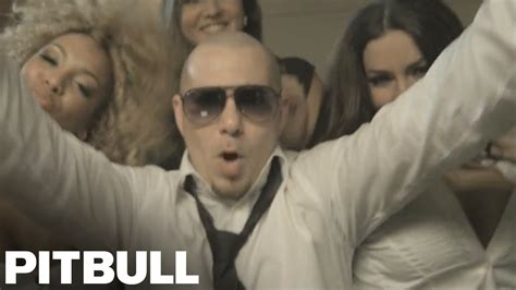 Hotel Room Pitbull by Pitbull Hotel Room Service Official