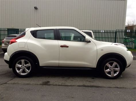 2014 nissan juke for sale 2014 nissan juke for sale for sale in rathfarnham dublin