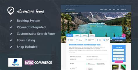 themeforest travel cmsdude download joomla and wordpress themes