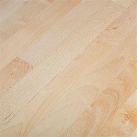 junckers solid beech classic 22mm solid wood flooring