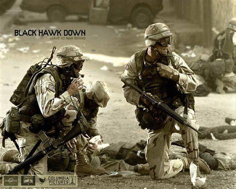 wallpaper black hawk down black hawk down images black hawk down wallpaper hd