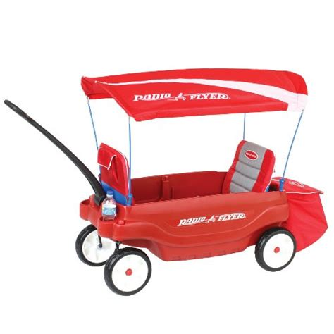 ultimate comfort wagon radios canopy canopy blinds to go coupon code