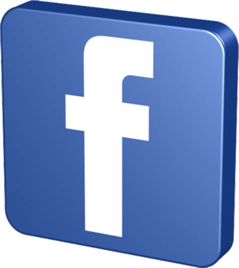 facebook icon official facebook icon related keywords official