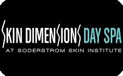 Balance Day Spa Gift Card Balance - buy skin dimensions day spa gift cards at a discount giftcardplace