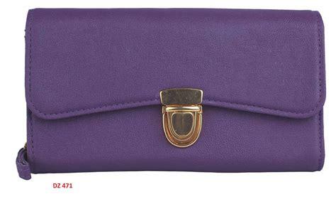 Dompet Wanita Import Korea Ribbon dompet wanita terbaru model2 dompet lv hairstylegalleries dompet wanita import korea