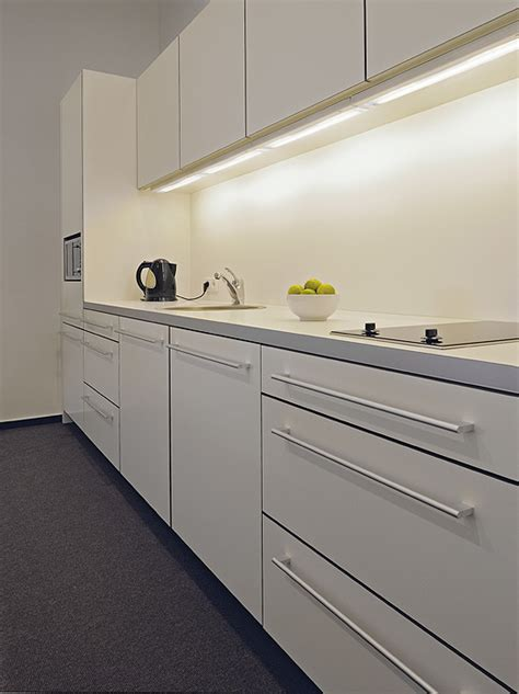 strip lighting for under kitchen cabinets kitchen lighting in the spotlight blog topic kitchen