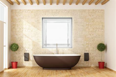 decorative windows for bathrooms decorative bathroom windows best home design 2018