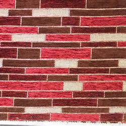 vinyl upholstery fabric suppliers vinyl fabric manufacturers oem manufacturer in india