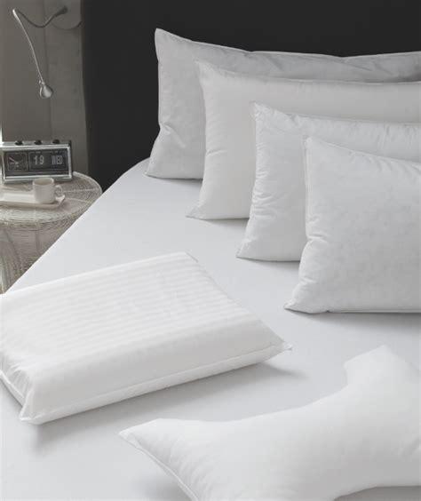 el exito de nuestras almohadas resuinsa