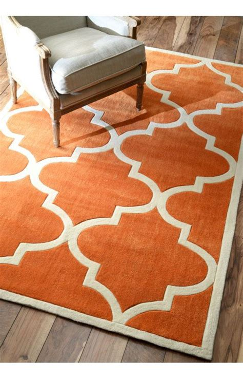 When Does Rugs Usa Sales rugs usa rugs and trellis on