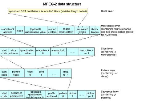 format mpeg 2 adalah mpeg2 скачать софт портал