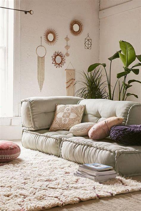 living room floor cushions 1000 ideas about floor cushions on pinterest kilim