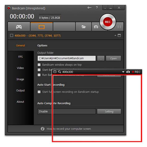 screen recorder license apk bandicam screen recorder free