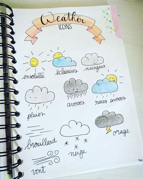 26 best doodles images on pinterest doodles diary ideas 26 best handlettering images on pinterest doodles diary