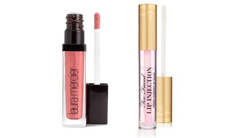 My Top 5 Lip Plumpers by 5 Best Lip Plumpers To Try Out This Year