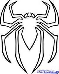 1000 ideas superhero logos superhero capes superhero font superhero