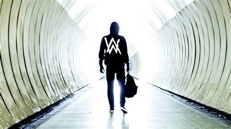 alan walker full alan walker faded full hd wallpaper and background image