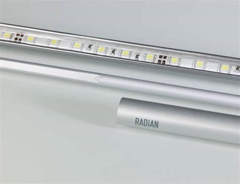 Fabricant Eclairage Led fabricant d 233 clairage led professionnel radian