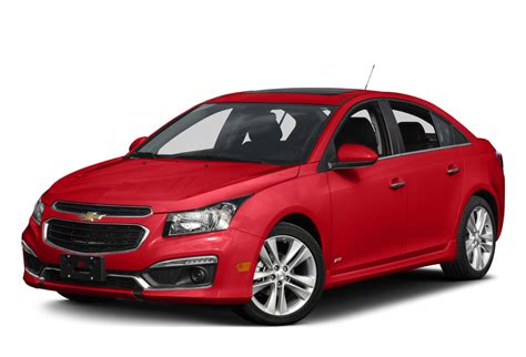 Chevy Cruze Per Gallon by Per Gallon Chevy Cruze Autos Post
