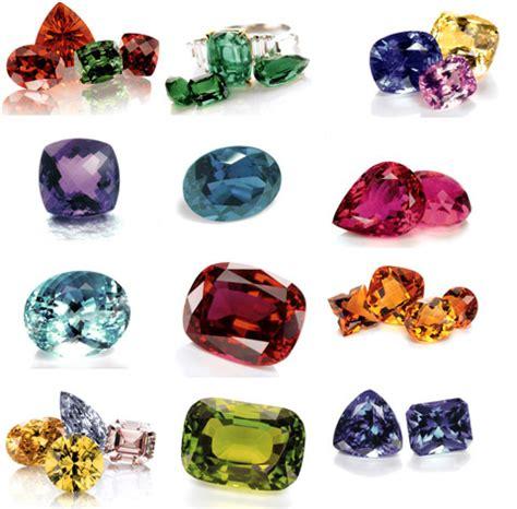 s jewelers gemstones