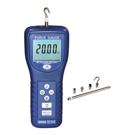 door tech llc sc door gauges torque testers and more