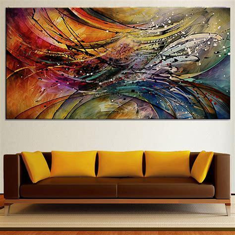 aliexpress compre famosas pinturas a 211 leo sobre tela