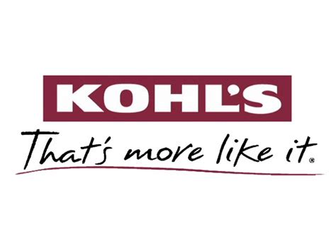 Kohl S | kohl s 20 off coupons the limerick lane
