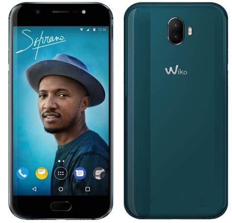 wiko siege social t 233 l 233 phones le constructeur fran 231 ais wiko passe