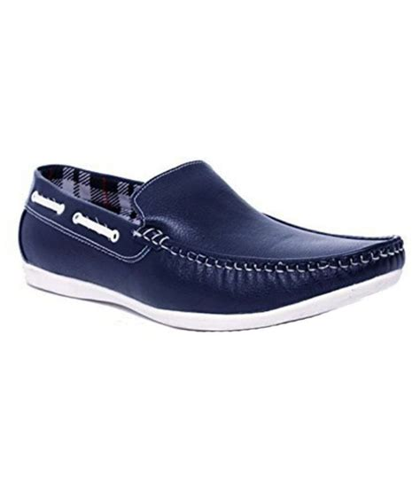 loafers shoes for in india synthetic casual loafers shoes for price in india buy