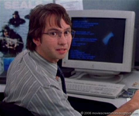 Office Space Imdb Office Space 1999 Quotes Imdb 2016 Car Release Date
