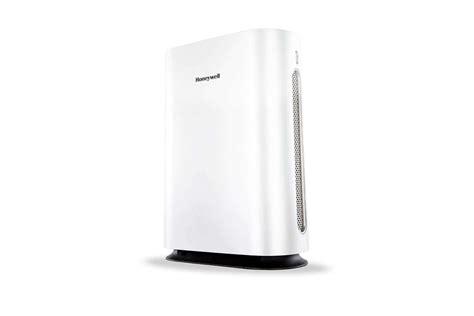 honeywell air purifier  buy   home
