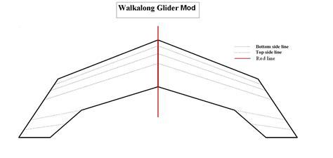 cardboard glider template cardboard glider template 28 images airplane template