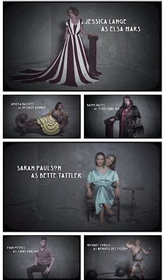 couch tuner american horror story american horror story on pinterest american horror