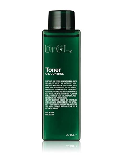 Ziniva Cleanser Toner Serum 100ml buy drgl toner 100ml sephora malaysia