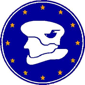 ufficio relazioni internazionali european credit transfer system