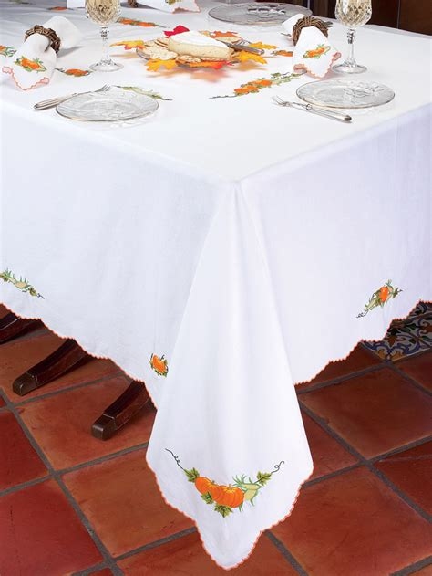 Thanksgiving Table Linens turkey time thanksgiving table linens schweitzerlinen