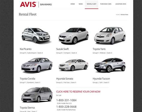 si鑒e auto avis legit software consulting development marketing