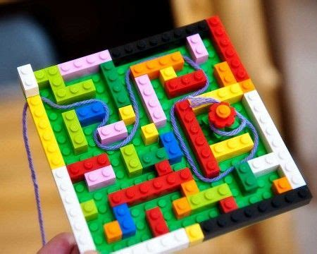 lego labyrinth tutorial 59 best images about ancient greece on pinterest ancient