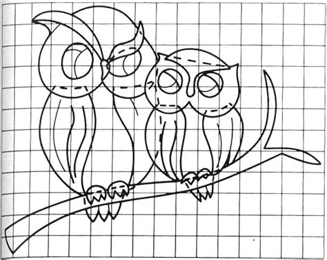 printable owl applique pattern 7 best images of owl quilt patterns free printable