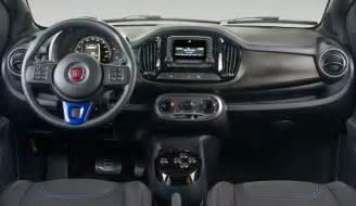 Fiat Brasil Fiat Palio Chega A Linha 2017 Sem Saber Qual Ser 225 Seu