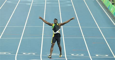track and field track and field the best moments from olympics
