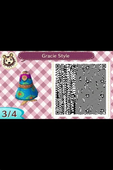 gracie hairstules new leaf 180 mejores im 225 genes sobre animal crossing new leaf qr